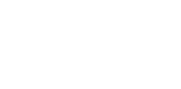 Hills Psychology Centre